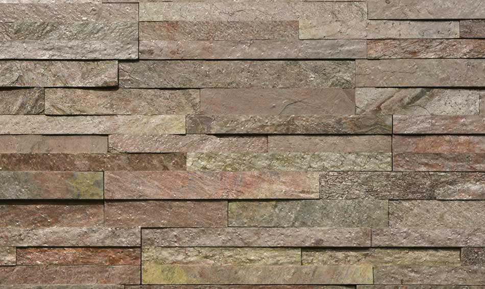 Exterior wall tiles texture for Exterior stone cladding panels