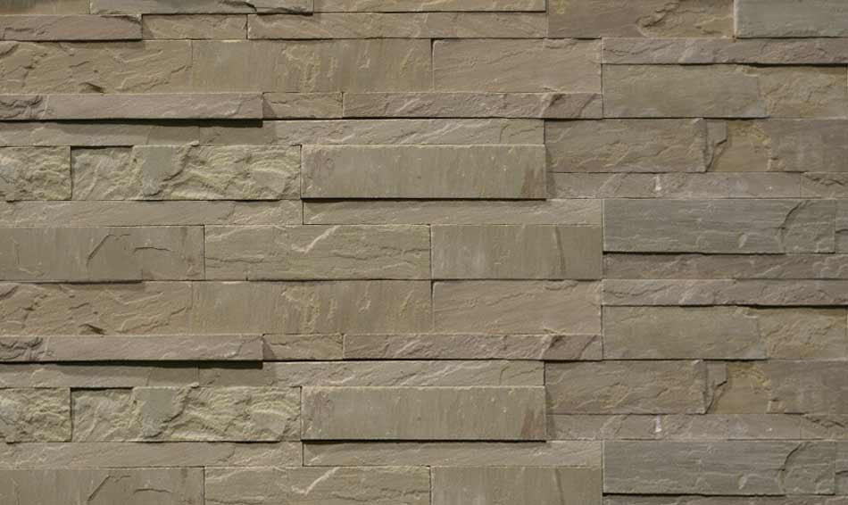 Cladding Interior Walls Cladding Stone Interior Walls Textures Seamless Stone Wall Cladding