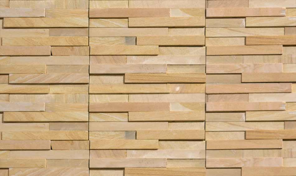 Contemporary Decorative Exterior Wall Panels Motif - Wall Art Design ...