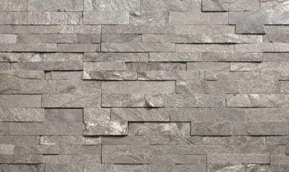 Decorative Stone Wall Panel For Interior Exterior Home