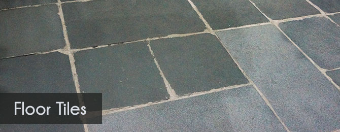 Stone floorine tiles for outdoor and indoor by stone ideas, India