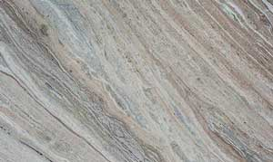 White Marble exporter in india