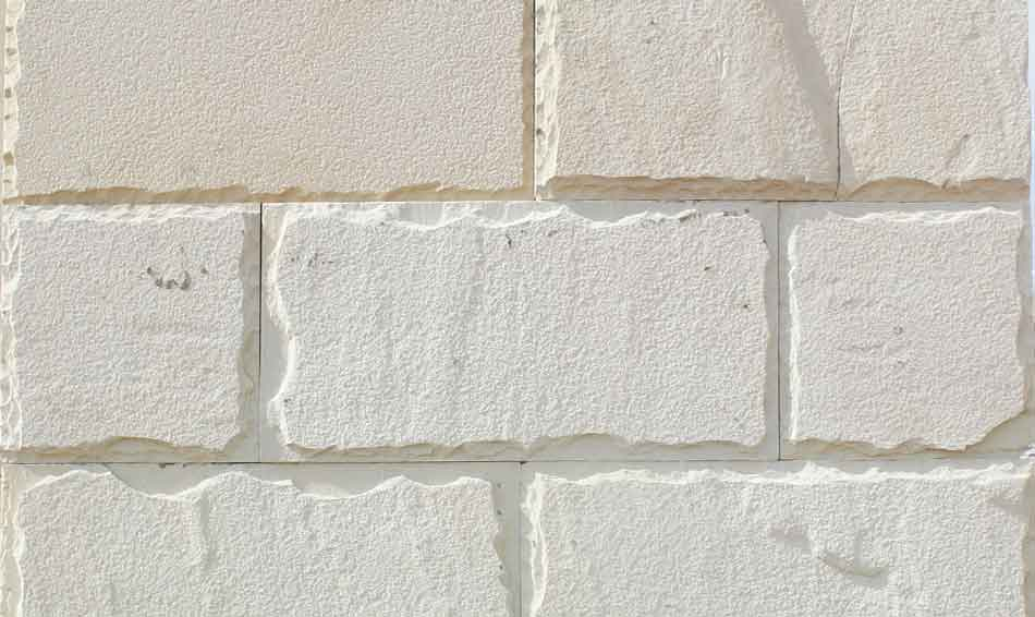 Natural Stone Elevation Tiles : Natural stone bricks tiles for exterior interior elevation