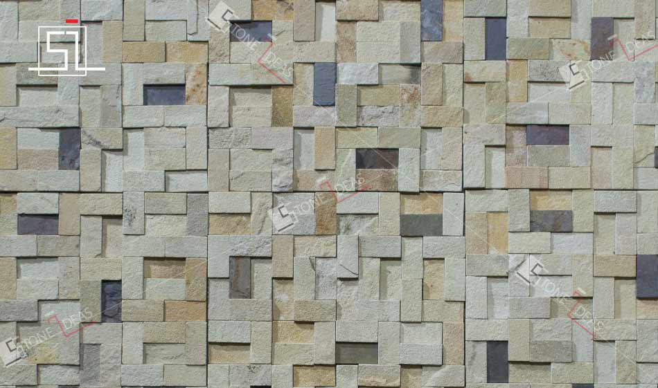 Great Wall Tiles Exporter
