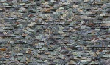 natural stone wall cladding tiles for interior exterior indian exporter