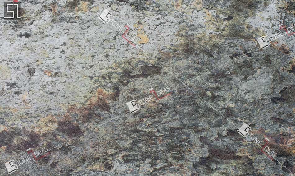Indian Stone Veneer Sheet Supplier And Manufacturer
